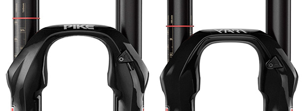 rockshox pike yari 29 plus 2017b 228