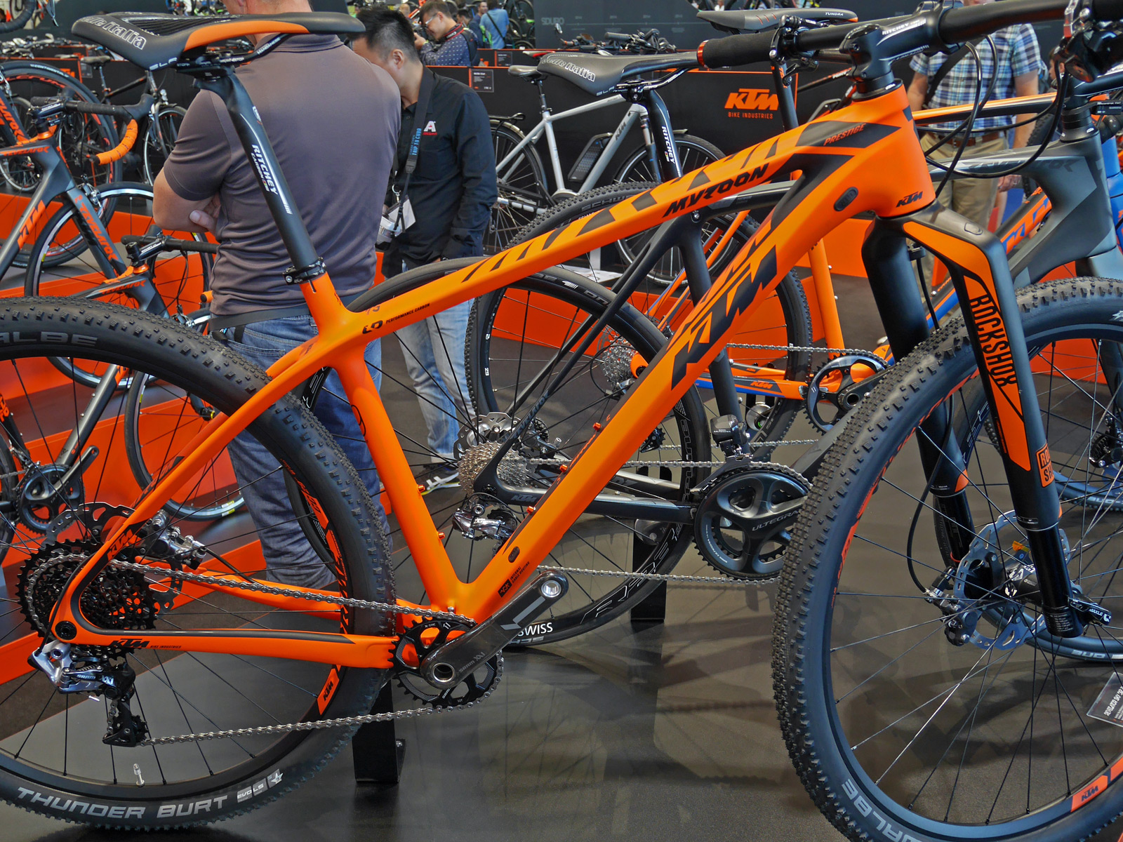 http://www.test.rowery650b.eu/images/stories/news/Rowery/2015/ktm_2016/myroon_fot.jpg