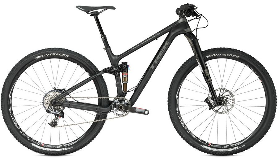 http://www.test.rowery650b.eu/images/stories/news/Rowery/2015/trek_fuel_ex/trek_fuel_ex_29.jpg