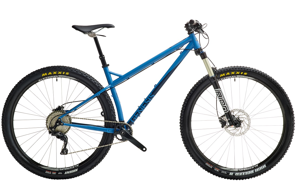 http://www.test.rowery650b.eu/images/stories/news/Rowery/Genesis_Bikes/high-latitude.jpg