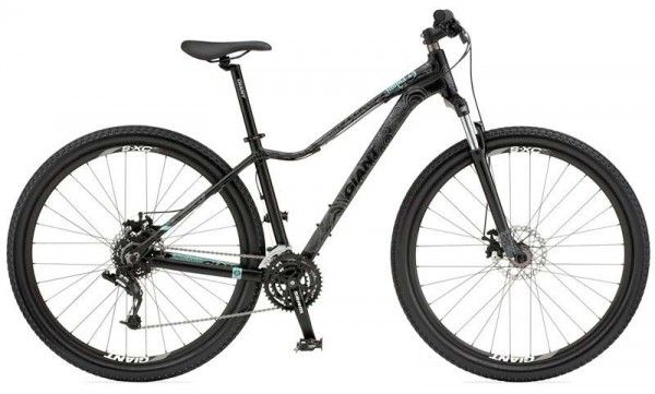 giant-womens-ranier-29er-mountain-bike-600x361