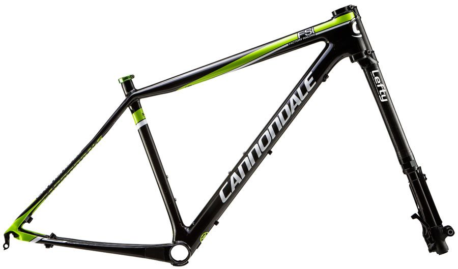 http://www.test.rowery650b.eu/images/stories/news/Rowery/cannon%20flash/2015/Cannondale_Flash29_frame.jpg