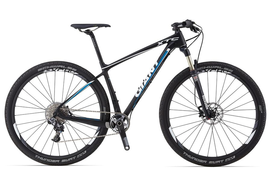 http://www.test.rowery650b.eu/images/stories/news/Rowery/giant%202014/XtC_Advanced_SL_29er_0.jpg