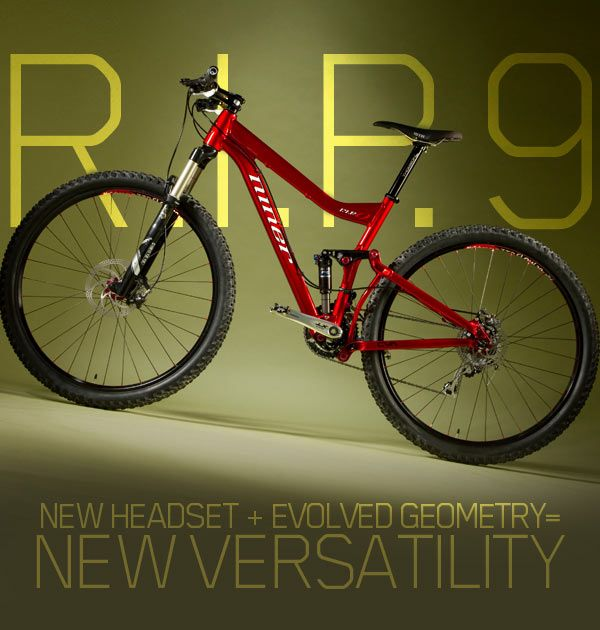 2011-niner-RIP9-mountain-bike