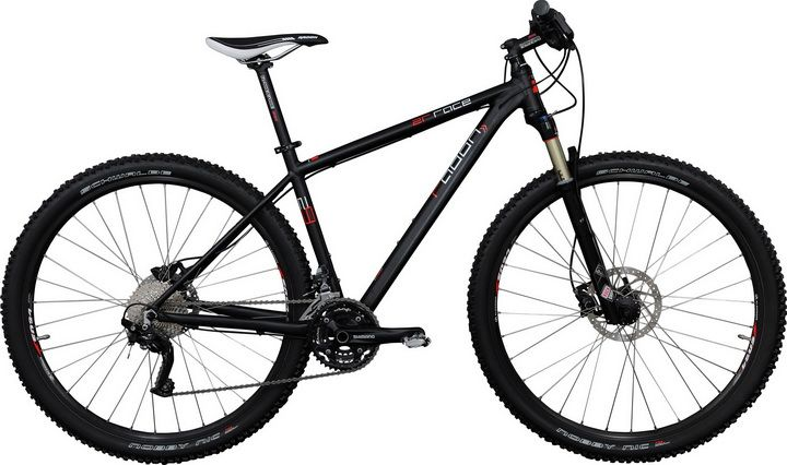 zr-race-29er-5-0_resize