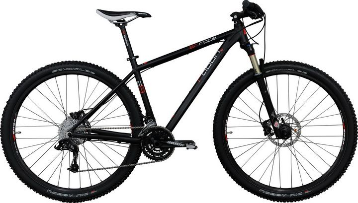 zr-race-29er-6-0_resize