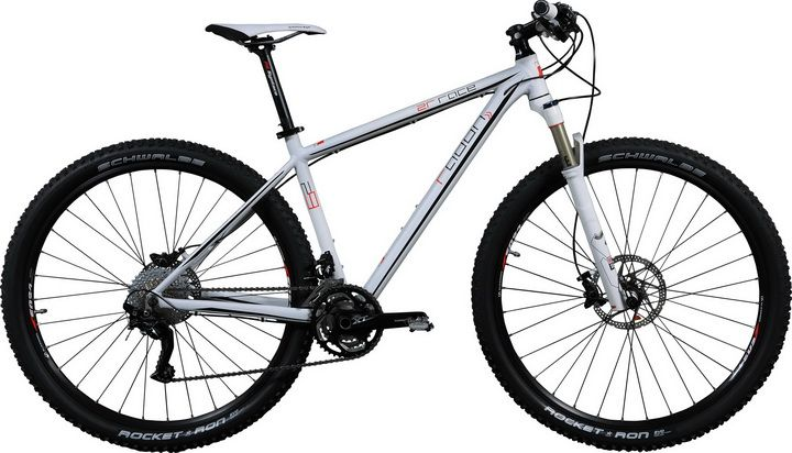 zr-race-29er-7-0_resize