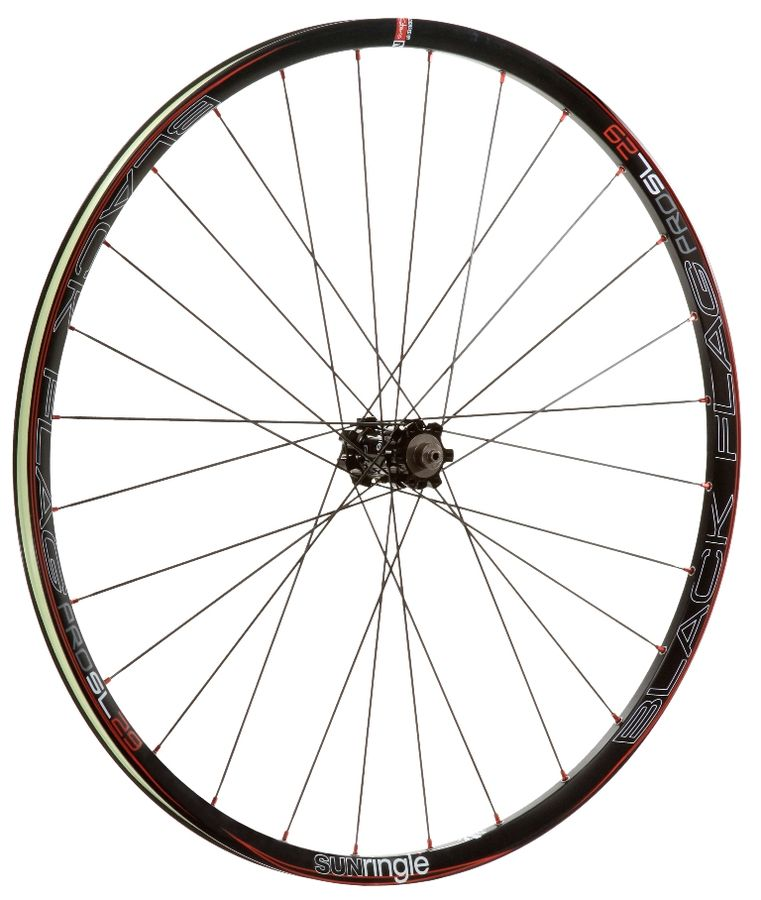 sunringle blackflag prosl29 front 0