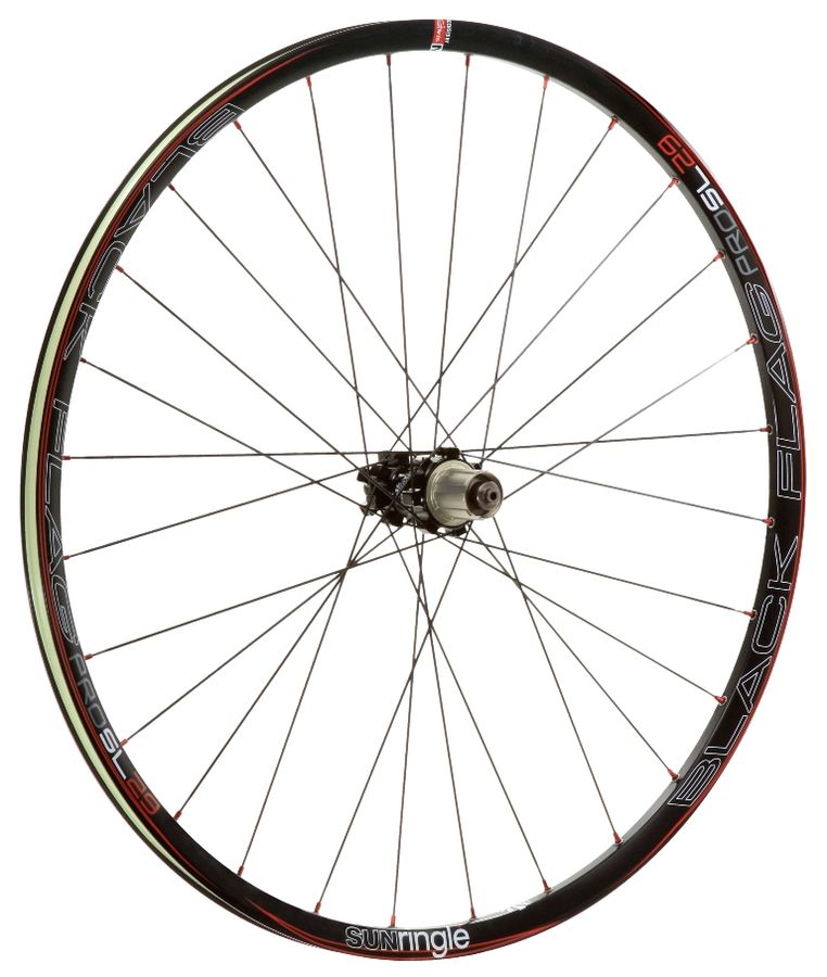 sunringle blackflag prosl29 rear 0